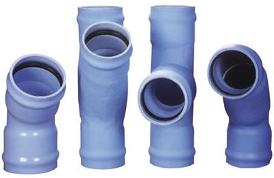 Plastic Trends Pvc Pressure Fittings Blair Supply Usa